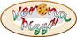 Verona Pizza logo