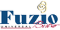 Fuzio Universal Bistro logo