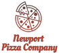 Newport Pizza Co logo