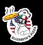 Elizabeth Pizza & Restaurant logo