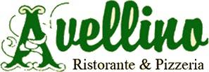 Avellino Restaurant