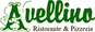 Avellino Restaurant logo