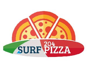 204 Pizza