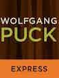 Wolfgang Puck Express logo