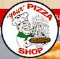 Napoli's Italian Eatery logo