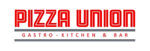 Pizza Union