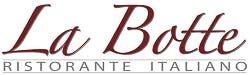 La Botte Italian Restaurant