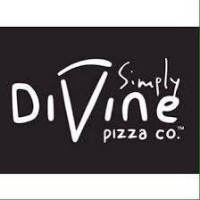 Simply Divine Pizza Co