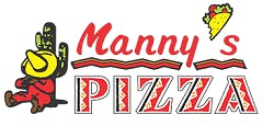 Manny's Pizza