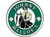 Johnny Malloy's