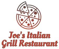 Joe's Italian Grill Restaurant
