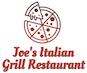 Joe's Italian Grill Restaurant logo
