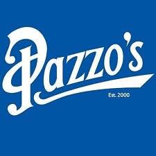 Pazzo's Pizza Pub