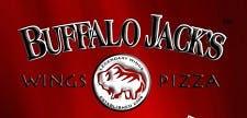 Buffalo Jack's Legendary Wings & Pizza