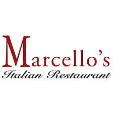 Marcello's Italian Restaurant