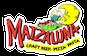 Matzaluna The Italian Kitchen logo