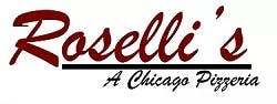 Roselli's - A Chicago Pizzeria