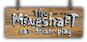 The Mineshaft Restaurant logo