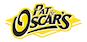Pat & Oscar's logo