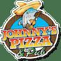 Johnny's Pizza & Pub logo