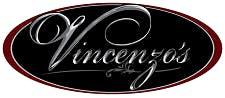Vincenzo's Ristorante