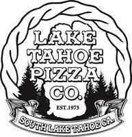 Lake Tahoe Pizza Company