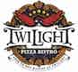 Twilight Pizza Bistro logo