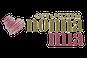 Nonna Mia Cafe & Pizzeria logo
