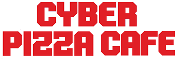 Cyber Pizza Cafe