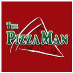 The Pizza Man of Hooksett