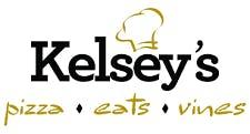 Kelsey's Restaurant & Pizzeria