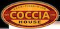 Coccia House logo