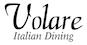 Volare Italian Restaurant logo