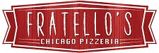 Fratello's Chicago Pizzeria