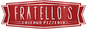 Fratello's Chicago Pizzeria  logo