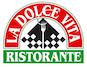 La Dolce Vita Ristorante Italiano logo