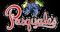 Pasquale's Italian Restaurant logo