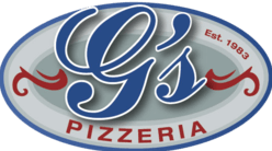 G's Pizzeria Bar & Grill