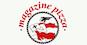 Magazine Pizza logo