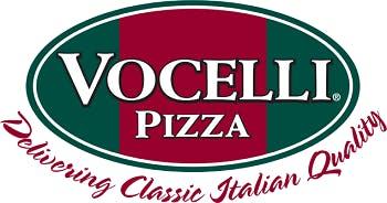 Vocelli Pizza of Arlington