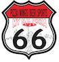 My NY Pizza logo