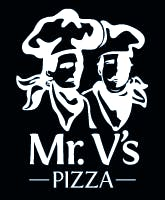 Mr V's Pizza