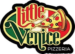 Little Venice Pizza