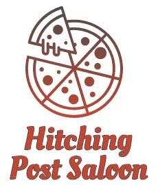 Hitching Post Saloon