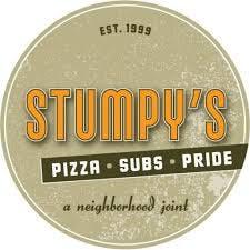 Stumpy's Pizza & Subs