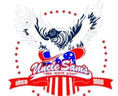 Uncle Sam's