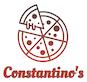 Constantino's logo