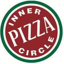 Inner Circle Pizza