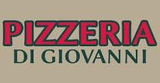 Pizzeria Di Giovanni