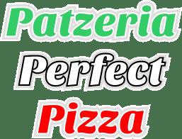 Patzeria Perfect Pizza